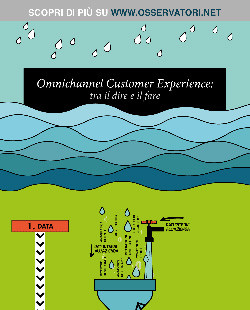 Omnichannel Customer Experience: tra il dire e il fare