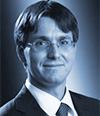 Alessandro Perego